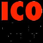 icoadvisory.group-logo-200
